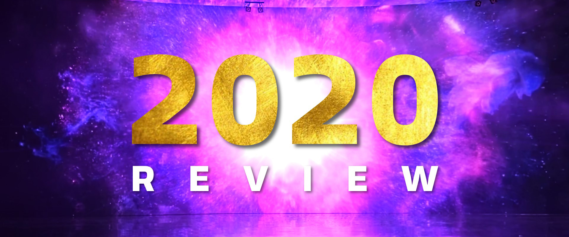 Visuel RETROSPECTIVE NOVELTY 2020