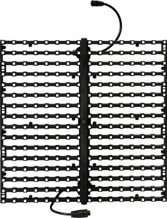Visuel Fiche complète : ELEMENT LABS Stealth 2.5